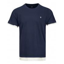 212017712-navy__shirt__all