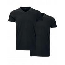 212017835-black__shirt__all