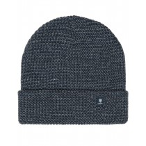 Mütze - Blue Navy