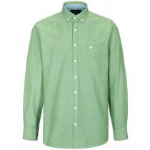 newest daa13 19930 Herrenhemden günstig online kaufen | Basefield