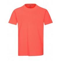 T-Shirt Rundhals - Watermelon