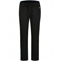 Joggpants BEA - Black