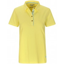 Poloshirt CHRISTINA - Lemonade