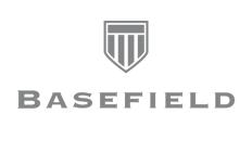 Basefield Shop